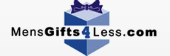Mens Gifts For Less